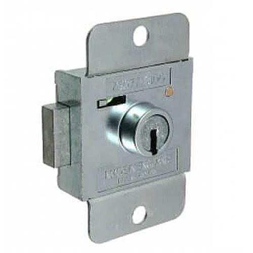 ZA Locks