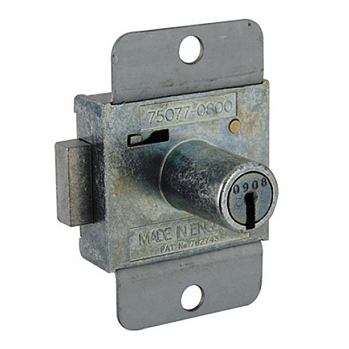 ZL Lock