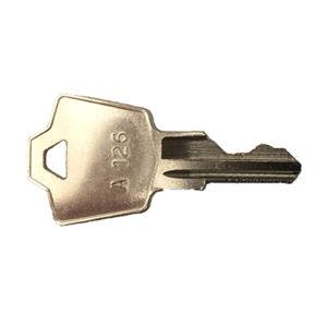 Apem Key A126