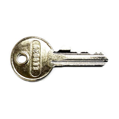 EE0020 Key
