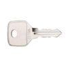 CC Locker Keys