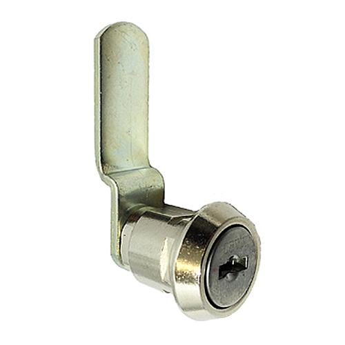 4R Locker Lock