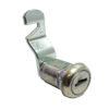 66 Series Locker Lock