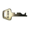 ZA Locker Keys